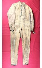 Nazi Flight Suit