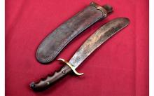 Model 1904 Hospital Corps Knife