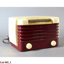Broadcast & Electric Radios for Sale | Online Auctions: Rare