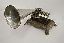 Columbia Graphophone Type Q