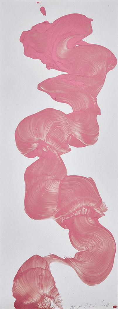James Nares British, b. 1953 Untitled, 2008