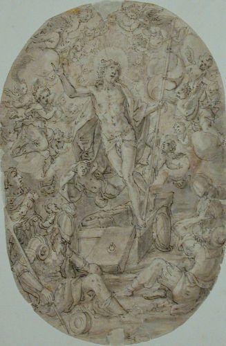 Johann von Aachen