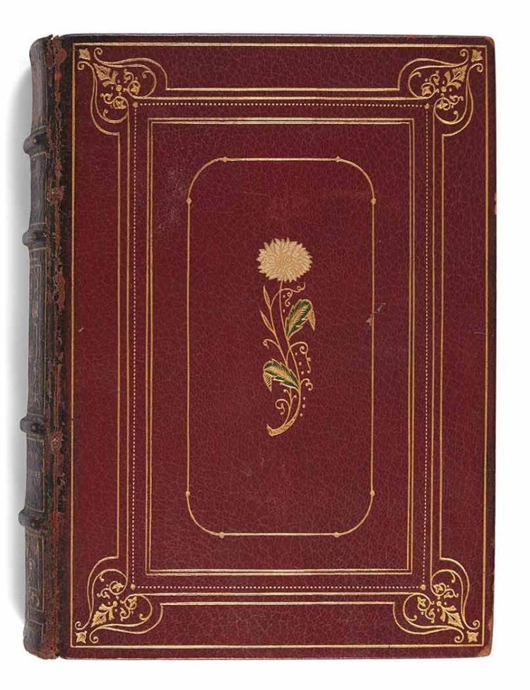WILDE, OSCAR Works. London: Methuen, 1908. The first collected edition, one of 80 sets on Japanese vellum, with a check sign...