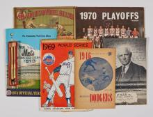Sports Memorabilia Group