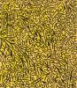 LA2 (Angel Ortiz) American, b. 1967 Untitled, Angel Ortiz, $500