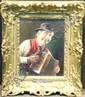 Otto Kirchner, Otto Kirchner, Click for value