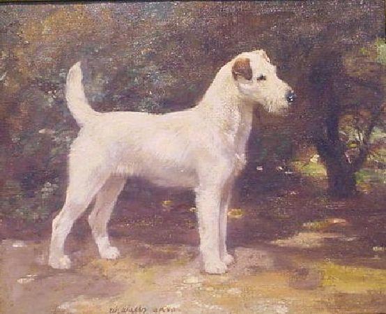 William Walls