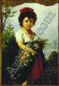 Rudolf Epp, Rudolf Epp, Click for value