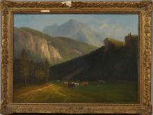Neppel. painting