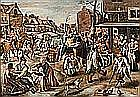 Pieter BALTEN (1525-1598),