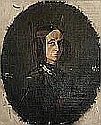 Jean-Baptiste Ange TISSIER (1814-1876)