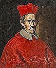 Etienne PALLIERE (Bordeaux 1761 - 1820)