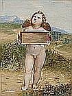 Carolina GRASSELLI (Rome 1803 - ? )