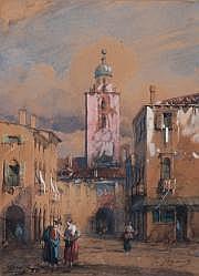 Ecole frnçaise du XIXe siècle Jules Romain JOYANT