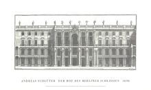 Andreas Schluter - Der Schluterhof