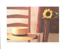 Harvey Edwards - Sweet Romance - SIGNED