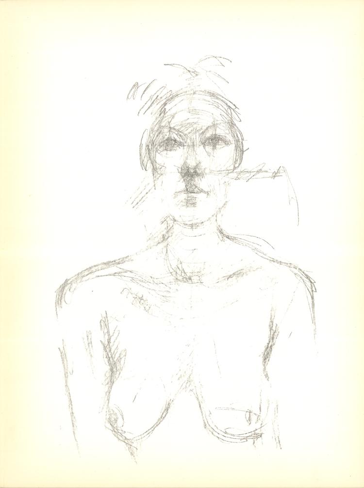 poetic imagery: mi abuelo by alberto rios essay Poetic imagery: mi abuelo by alberto rios essay by ploofka, university  may 06, 2018, from .