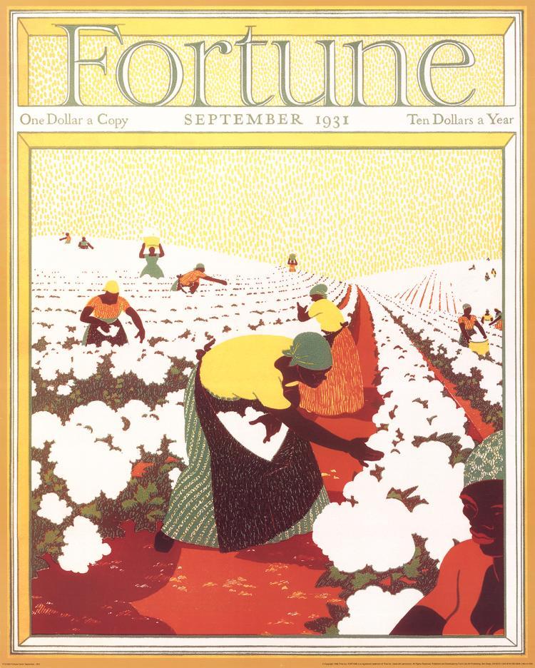 Fortune - 1998