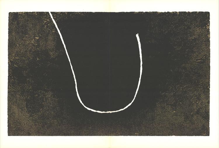 Francois Fiedler - Untitled - 1967