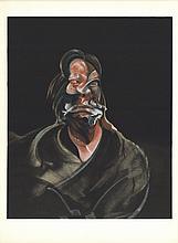 Francis Bacon - Portrait of Isabel Rawsthorne - 1966
