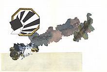 Alain Le Yaouanc - DLM No. 176 Pages 18,19 - 1969