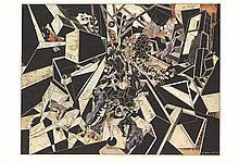 Alain Le Yaouanc - DLM No. 176 Pages 24,25 - 1969