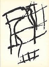 Pierre Tal-Coat - DLM No.112 Page 7 - 1958