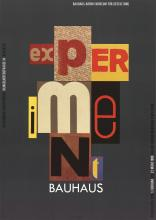 Nicolaus Ott - Experiment - 1989