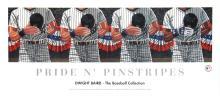 Dwight Baird - Pride N' Pinstripes