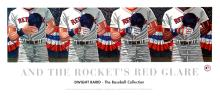 Dwight Baird - And The Rockets Red Glare - 1994