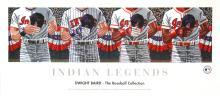 Dwight Baird - Indian Legends