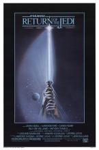 Return of the Jedi - 1983