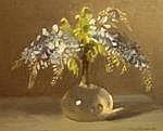ALMA FIGUEROLA (1895-1969)