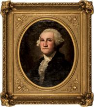 Presidential Election Auction - Early American History Auctions