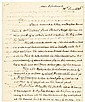JAMES MCHENRY. Constitution Signer. Secretary of War under Washington and Adams