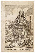 paul 1735 revere paintings artwork for sale paul 1735 revere
