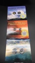 Lot 129: Coins of the Bible