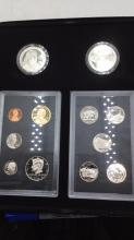 Lot 130: United states meant American legacy collection
