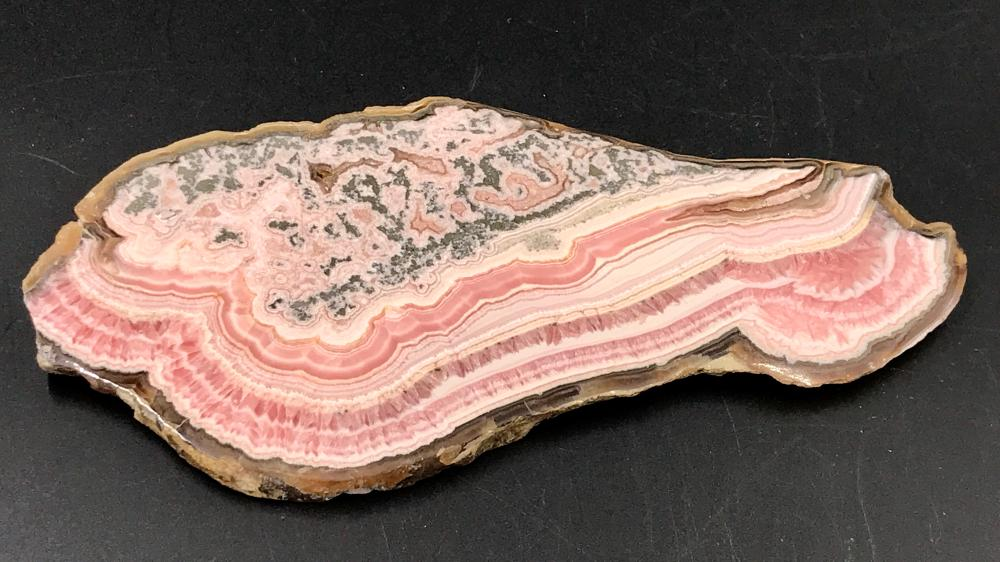 Artifact, fossil, mineral, crystal, gemstone, gold auction Timed Sale