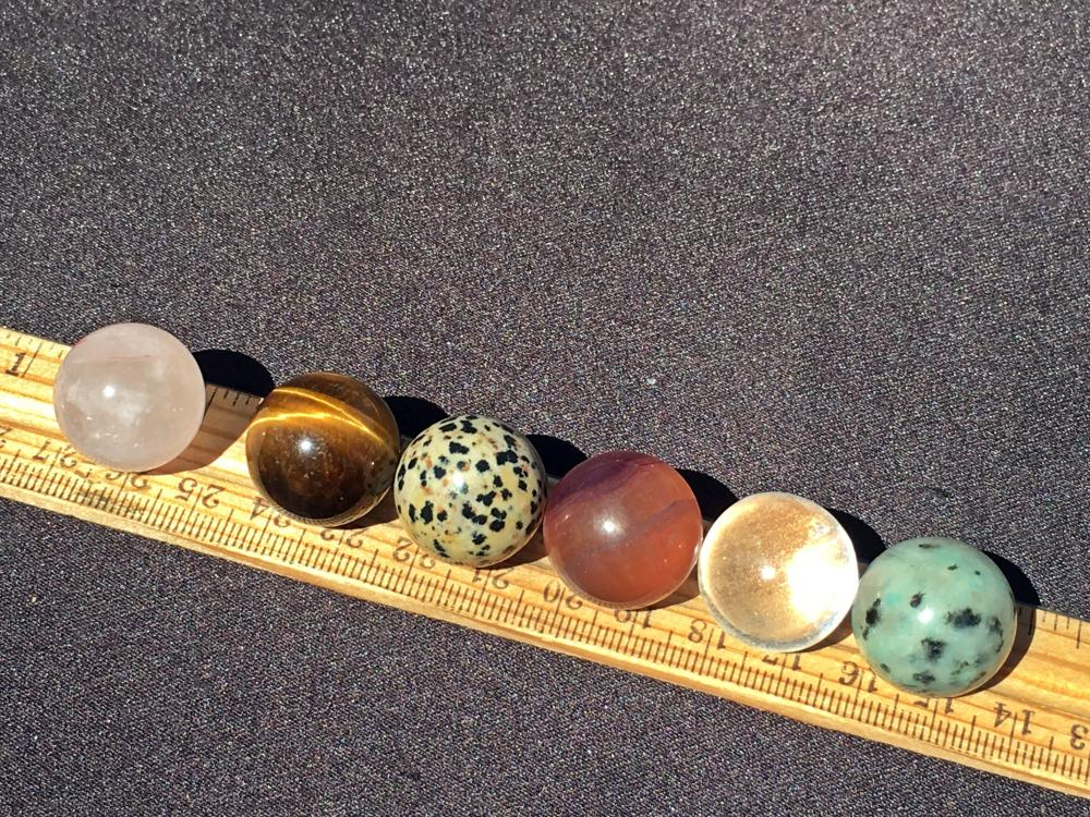 Rock, Crystal, Natural, Toy, Collectible, Marble, Sphere