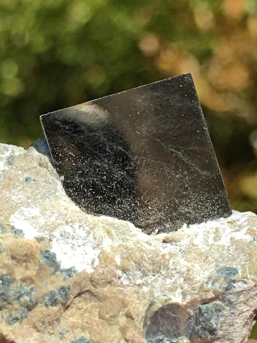 Lot 175: Pyrite, Rock, Crystal, Natural, Collectible, Mineral, Specimen