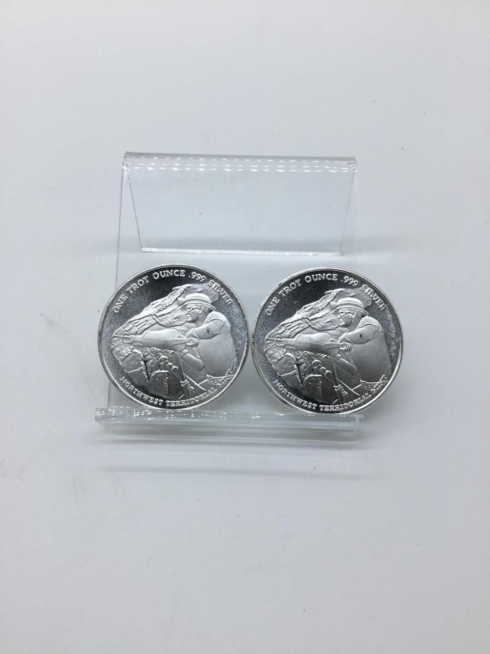 Pan-American Silver