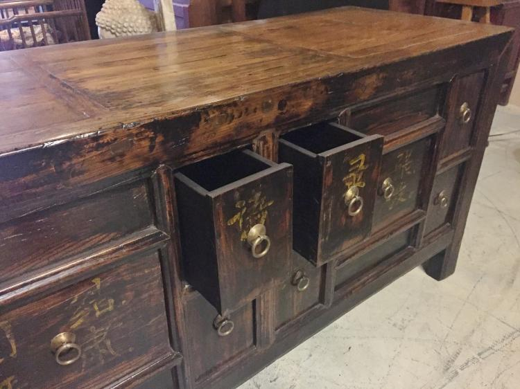 kitchen cabinets how to build antique grain holder chest 20523