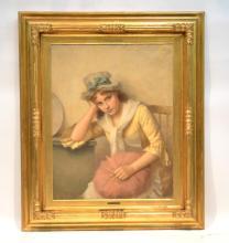 Winter Antiques , Porcelain & Oriental Auction