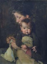 Elizabeth Nourse