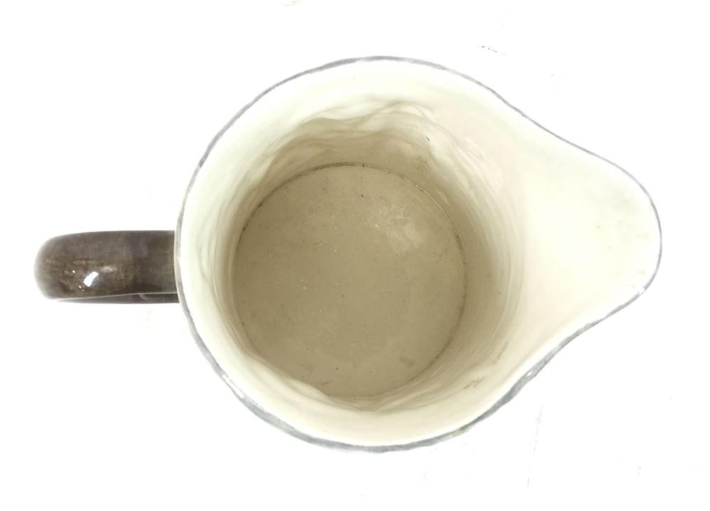 Beswick English Porcelain Pitcher #1146