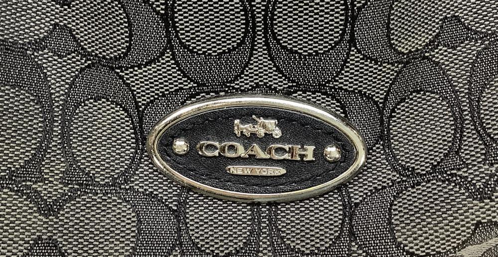 Coach Purse, Handbag