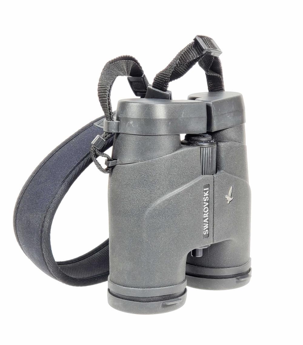Swarovski 10x42WB Binoculars