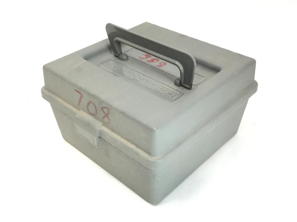 (100) 7mm-08 Cartridges/ Ammo With Case