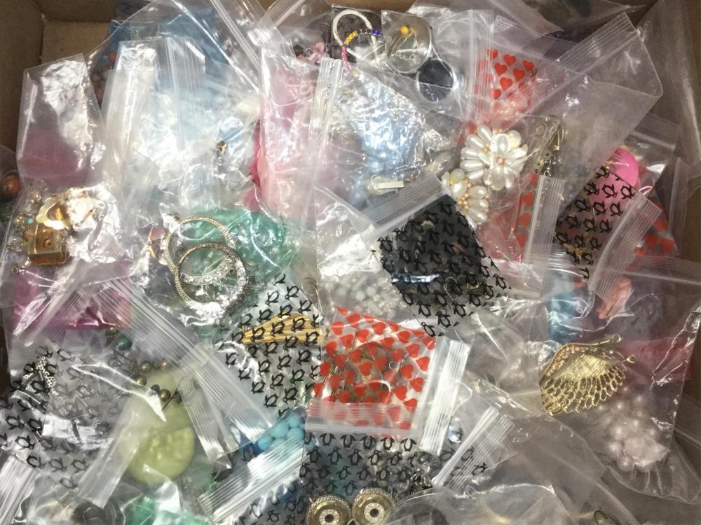 Fashion Jewelry Clip On Earrings